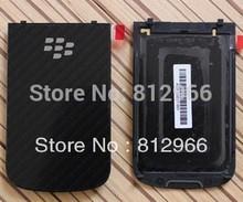 wholesale blackberry original case