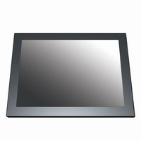 15'' Touch Screen Computer for Industrial Control/All in one desktop PC