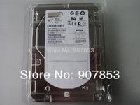 """Original new Cheetah 0R749K 15K.7 ST3450857SS 450GB 15000 RPM 16MB Cache SAS 6-Gb/s 3.5"""" Internal Hard Drive"""