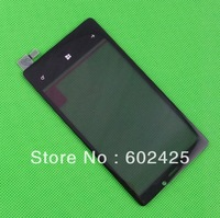 Lifetime Warranty 100% Original for Nokia Lumia 920 Touch Screen Digitizer Glass Repair Part