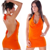 Cost price! Newest Sexy nightclub clubbing dress party costume clubwear apparel Free shipping  X6080