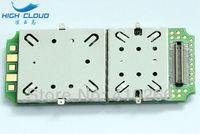 3G module SIM5218A SIM5218E
