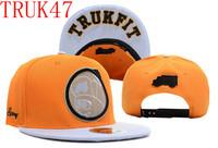 hot sales truckfit snapback hats and caps snapback cap and hat free shipping