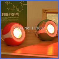 Cheapest sales 256 Colors Living Color Light LED Lamp Mood Light for part