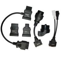 Autel MD801 Adaptor set Free Shipping