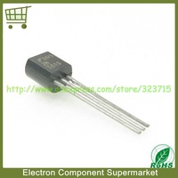 2N3819     TO-92    11+      IC      Free shippingI