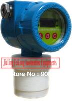 Автомобильная видеокамера HUD 3 ActiSafety OBD2