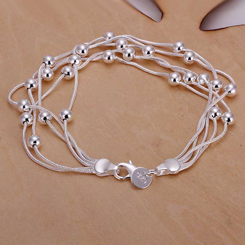 jewelry 925 sterling silver jewelry