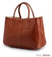 IMIXBOX Women Bags handbag Lady PU handbag Leather Shoulder Bag handbags elegant factory price