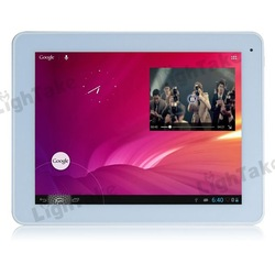"New Arrival Vido/Window N90 FHD 9.7 ""Retina Screen Android 4.1 RK3066 1GB/32GB Bluetooth Tablet PC(China (Mainland))"