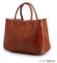 popular fashion tote bag