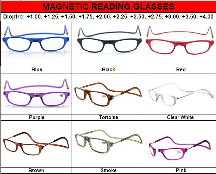 12pcs/lot Colorful reading glasses/plastic glasses frames/fashion optical reading glasses accept mixed order(China (Mainland))