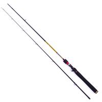 Tongyue II  TYC001-702MC Casting Fishing Rods 2.1m