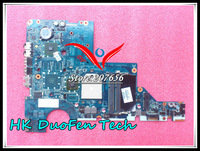 623915-001 amd DA0AX2MB6E1 cq56 cq42 laptop motherboard ( system board ) for hp,100% fully tested in good condition