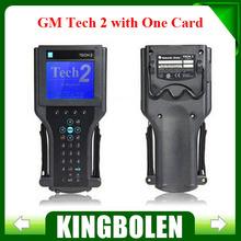 wholesale gm tech 2 software