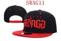 best quality  Street Swagg snapback hats and caps snapbacks hat fashion customs cap free shipping run dmc illest baseball