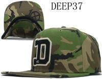 hotsales 10  deep snapback hats and caps snap back  hat fashion customs cap free shipping cayler