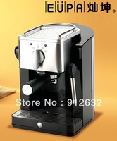 coffee maker, capsule machine, espresso coffee machine