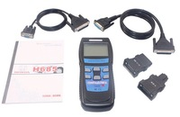 best OBD2 SCAN Tool memo scanner H685 repair tool