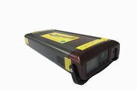 battery chargers 110v/60hz 220v/50hz 800w  1000kA  battery capacity 12v 62AH