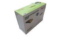 ups for computer portable power bank AC110v  220v 200-800w   DC5v/3A 12v/5A  capacity 12v 62ah