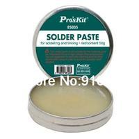 Pro& 39 skit 8S005 Acid free Soldering Oil (50g)