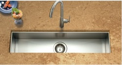 32 inches kitchen bar sink stainless steel CTB-3285(China (Mainland))