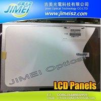 Free shipping by DHL Brand New A+ LTN133AT23-B01 LTN133AT23 LTN133AT23-001 LTN133AT23-801 LTN133AT21 LTN133AT23-W01  LCD Display