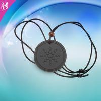 Popular quantum energy pendant with best discount price $ 1.85