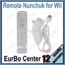 popular wii remote controller