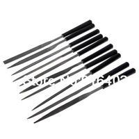 SEMBO SG 404 Needle Files (10 pcs)