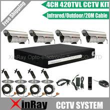 wholesale cctv system
