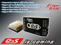New item FY-DOS&amp;GPS Inertial Attitude Stabilizer