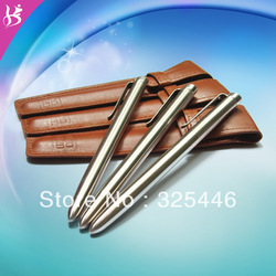 4 pcs/Lot nano negative ion wand with lowest price(China (Mainland))