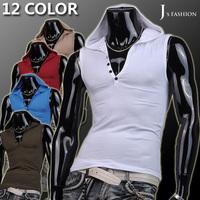 Mens T-Shirts Weste Undershirt  Spaghetti Strap Tank Tops Slim Man  Hoodie Muscle Vest New  S M L XL T 8362