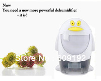 NEW Dehumidifier Automobile dehumidifier,Home dehumidifier, Air purification  Free shipping by DHL,EMS,FEDEX