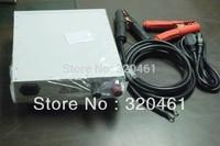 power supply for BMW ICOM SSS OPS programmer MST-80  voltage regulator stabilizer
