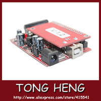 Factory Price  UPA USB Programmer with Full Adapters the Best Quality
