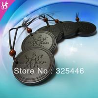 (6 pcs/Lot) Health energy pendant by DHL free shipping