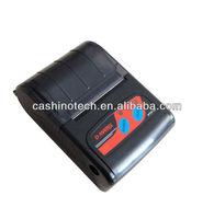 58mm bluetooth mobile thermal printer