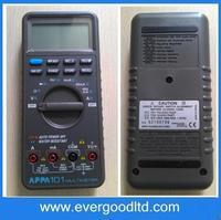 Multifunctional Digital Multimeters APPA 101 (Auto Power Off) 1pc Wholesale & Retailer
