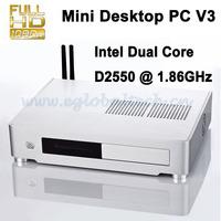opera mini for pc download with cpu intel d2550, 2g ddr3, 16g ssd, windows xpe pc mini mac, mini pc with hdmi 1080p for 3d games