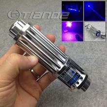 blue laser pointer price