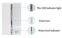 Free shipping AC100-240V Dehumidifier Air dryer Air purifying machine Multi function machine Household dehumidifier