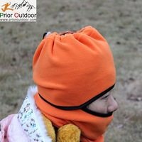 Free Shipping Multi-function Face Mask Windproof Thick Headgear Warm Bike Mask Balaclava Face Shield