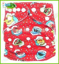 wholesale diaper boy
