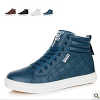 New Hot Sell New Fashion and Cool men's shoes High quality men's casual  sport shoes sneakers
