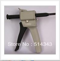 3M Scotch-Weld DP Adhesive Glue Gun Nozzles, Plastic Glue Applicator, one piece/case