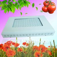 (144x3W) 300 Watt LED Grow Light + 3W LED Chip Red:Blue=8:1 + FREE Shipping + 3 Years Warranty