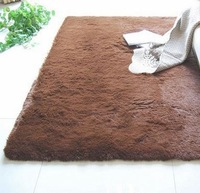 2013 new design carpet Factory wholesale price good material lowest price 7 colors available Free Shipping